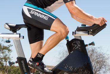 How to Select the Best Spinning Class Shoes