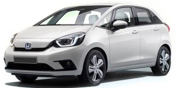 TOP REASONS TO CHOOSE HONDA FROM HERE!!!
