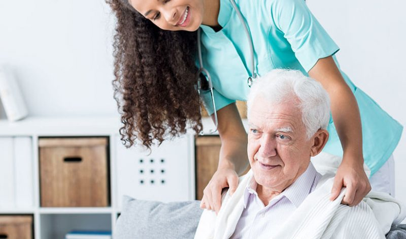 Things About Home Healthcare You May Not Have Known